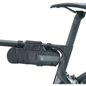 Topeak Tri-BackUp Tire Bag - Sac porte-bagages - noir